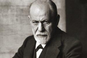 Зигмунд Фройд - Анализ на сънищата