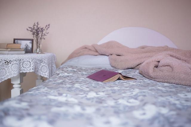 Наднормено тегло от недоспиване