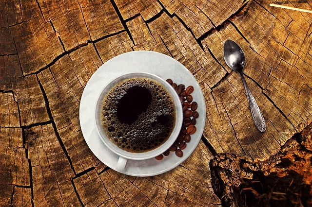 Кафето предпазва от инсулт