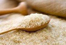 Ориз за спокоен сън