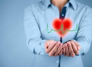 Полезни съвети за здравето