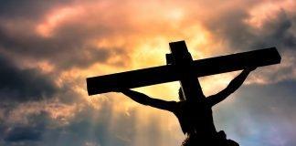 Въздвижение на Светия кръст Господен - Кръстовден