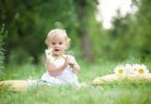 Анемии при децата