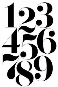 Числата подсказват съдбата ни - да надникнем в бъдещето