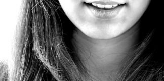 Сънища за зъби