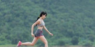 Малко известни факти за женското тяло