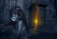 Повтарящи се кошмари