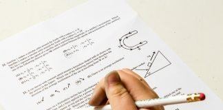 Сънища за провали на изпити