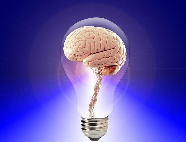 Положителни промени в мозъка