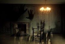 Въпроси и отговори за кошмарите