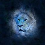 Колко лесни са за обичане зодиите - Лъв