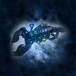 Колко лесни са за обичане зодиите - Скорпион