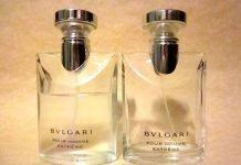 Как да разпознаем истинския парфюм