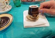 Как да си гледаме на кафе