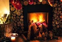 Малко познати факти за Коледа