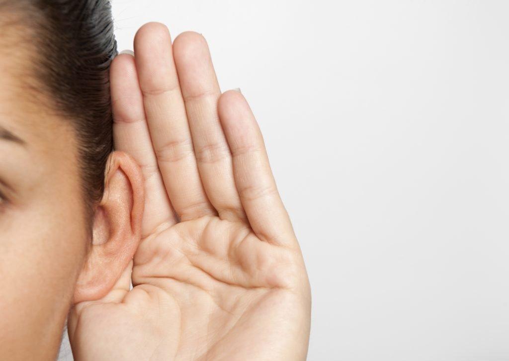 Необясними феномени - Таоският шум