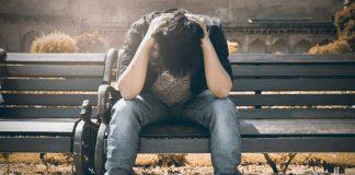 Самотата може да подрине имунитета