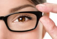 Здравето на очите