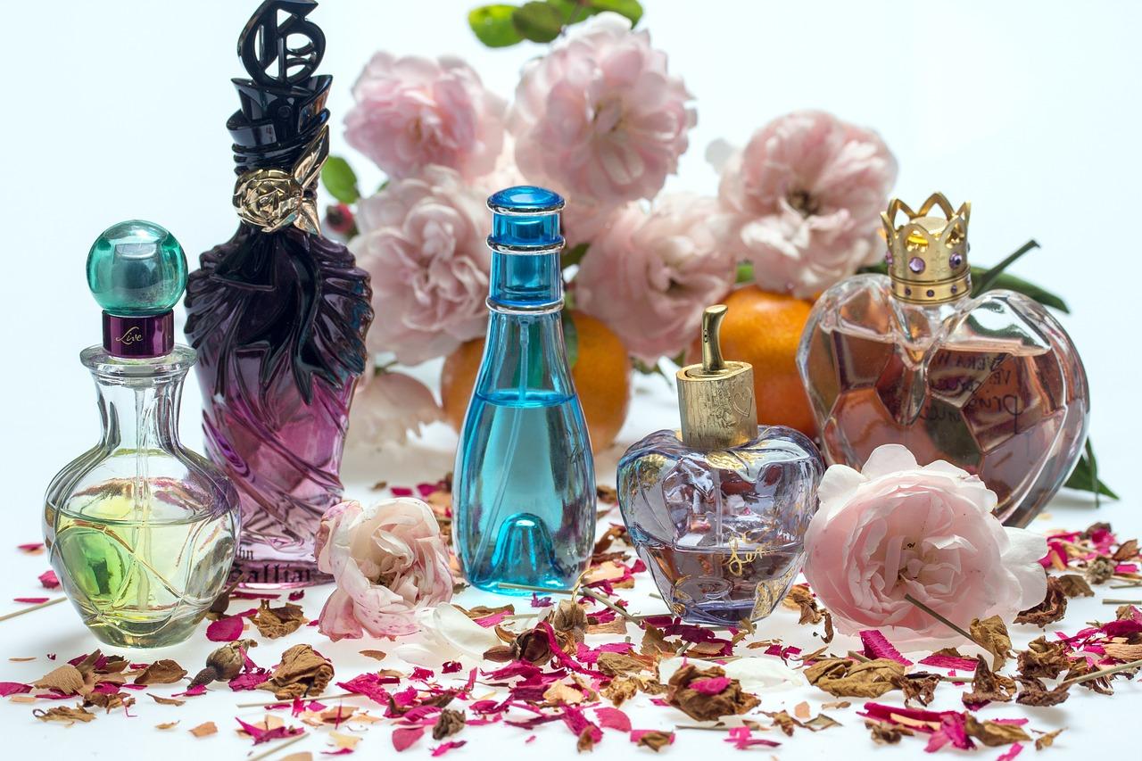 11 Факта за парфюмите, които не знаете