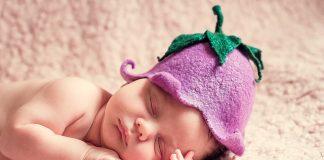 Сънищата и бебетата