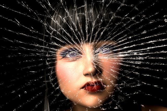 Поверия и суеверия за щастие и нещастие - нещастие