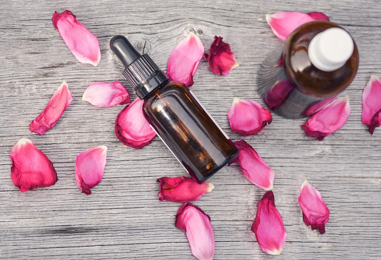 11 факта за парфюмите - Жасмин-или поне така си мислиш