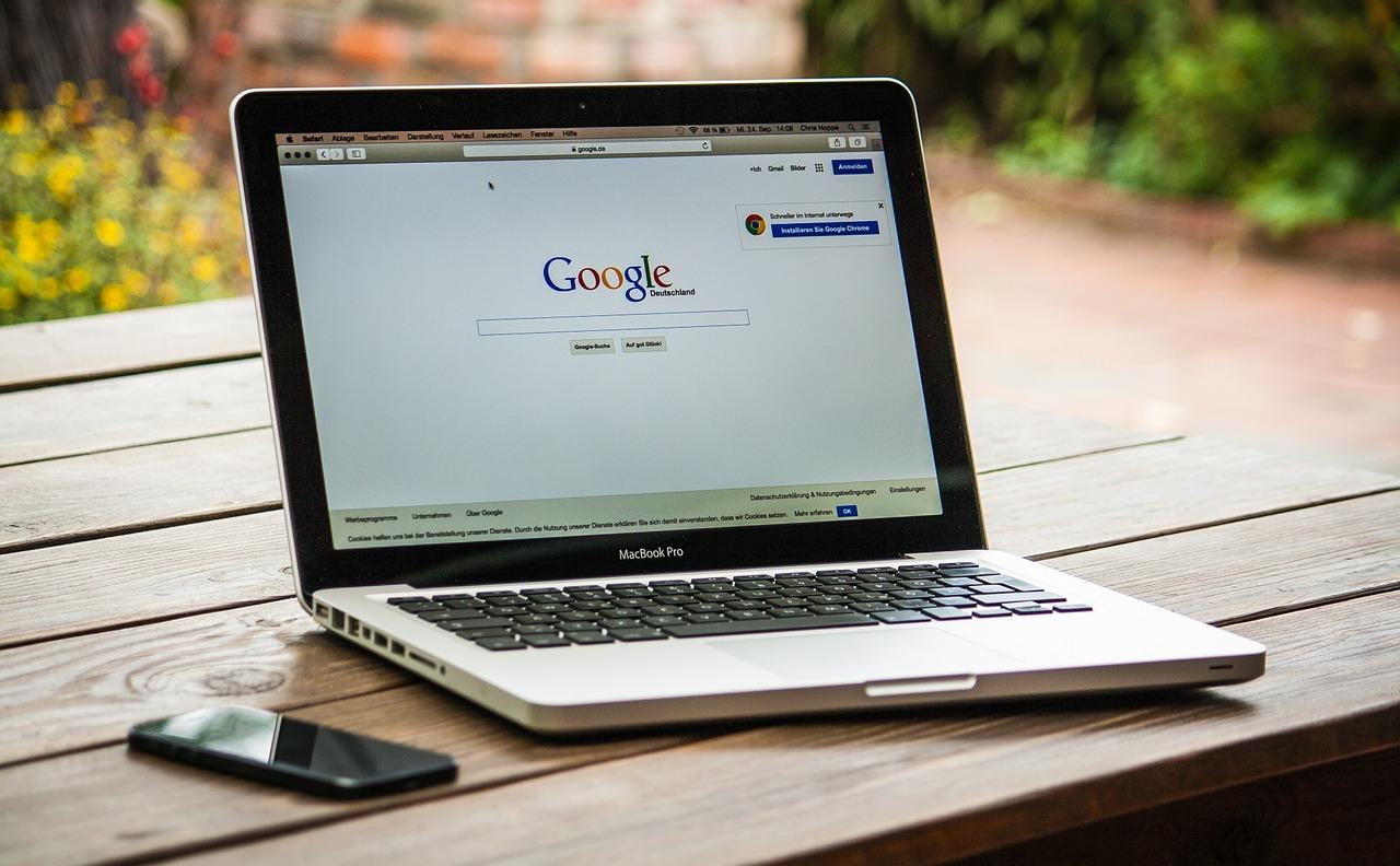 Поверия и поличби на новото време - търсачка