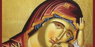Поверия и суеверия за Голяма Богородица