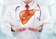 Рецепта за прочистване на черния дроб