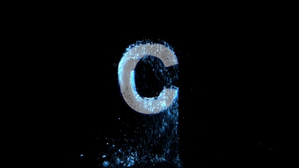 Съновник - символи с буква С част 2