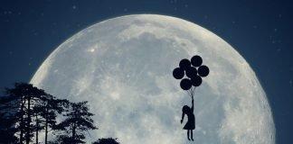Стъпки за запомняне на сънищата