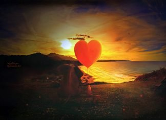 Сънища със загуба и откриване