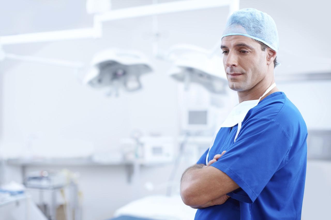 5 лекарски мита, които могат да ви убият