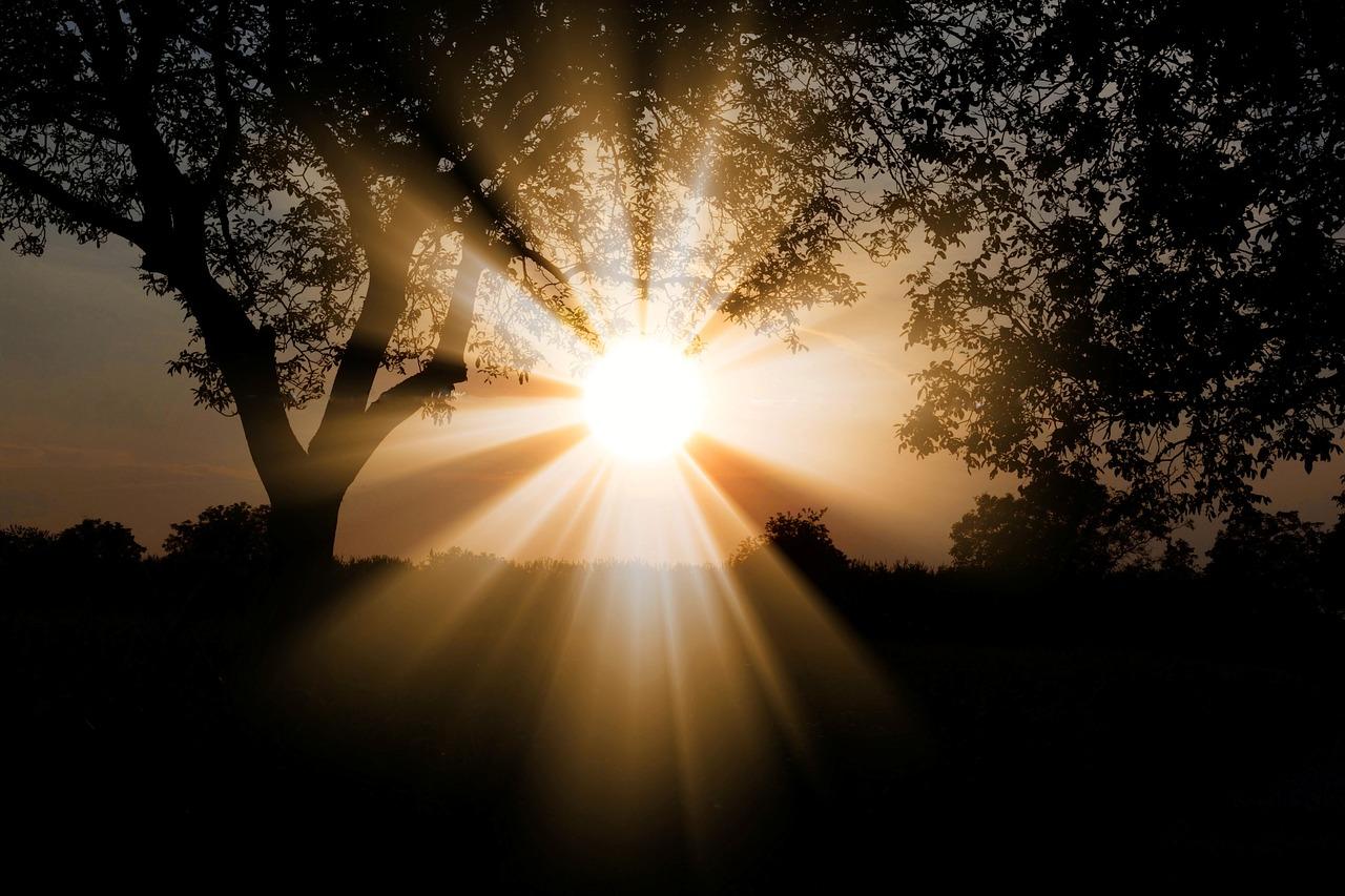 Слънчеви лъчи - 5 лекарски мита, които могат да ви убият