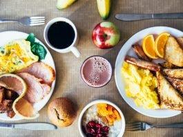 вкусна закуска