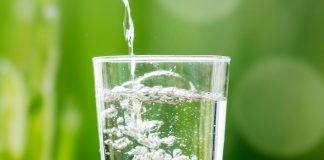 вода за пиене