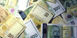 Бабини поверия за пари