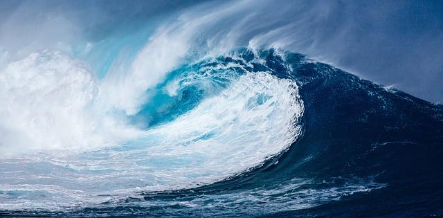 Отрицателни качества на представителите на елемента Вода