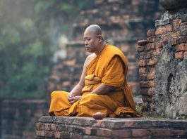 Медитацията и ползите за нашето здраве