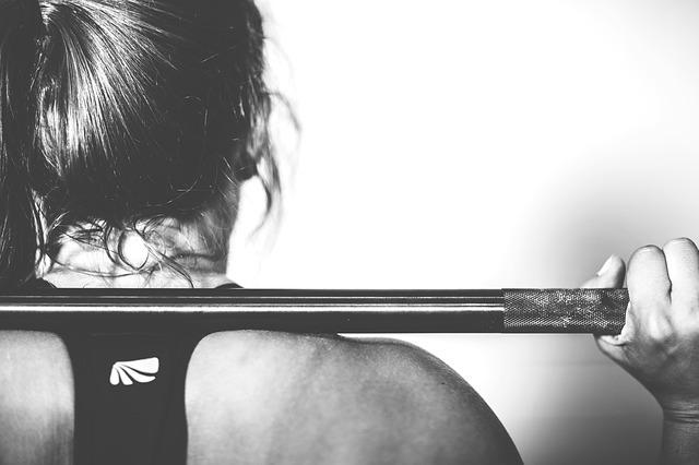 Какви калории се горят при различните видове спорт
