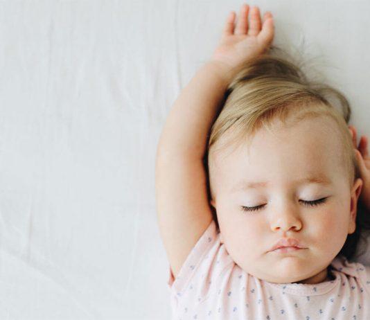 Как да разрешим всички проблеми със съня според науката?