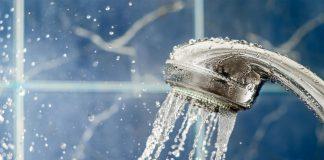 лечение с топло и студено