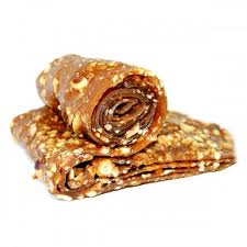 Пестил - габровски шоколад