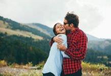 Любовта – как влияе на нашето здраве