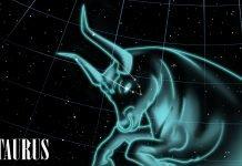 Еротичен хороскоп за зодия Телец