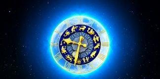 Лунната магия