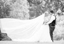 сватбената рокля според зодията