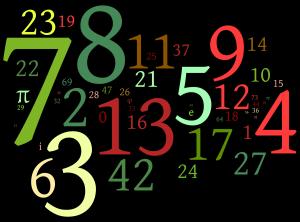 Какъв си според датата ти на раджадне
