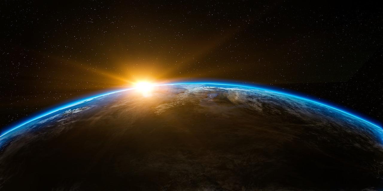 Слънчеви знаци и Луна в Телец