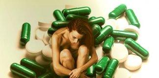 Сънища повлияни от болести